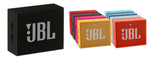 jbl go mon avis sur l 39 enceinte nomade apr s test. Black Bedroom Furniture Sets. Home Design Ideas
