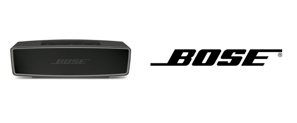 j 39 ai test l 39 enceinte nomade bose mini soundlink ii. Black Bedroom Furniture Sets. Home Design Ideas