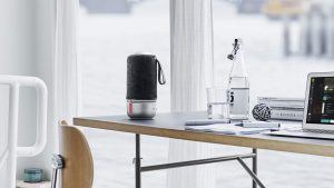 enceinte bluetooth 28