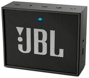 comment coupler les mini enceintes bluetooth jbl. Black Bedroom Furniture Sets. Home Design Ideas
